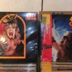 Ozzy Osbourne / 悪魔の囁き、闇の帝王 1