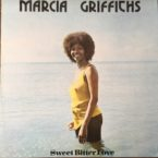 Marcia Griffiths / Sweet Bitter Love 10