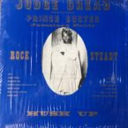 PRINCE BUSTER – JUDGE DREAD