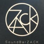SoundBar ZACK