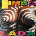 Timbalada – LP