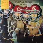 The Who – ODDS & SODS