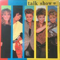 Go Go's Talk Show
